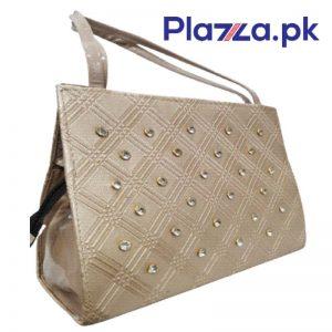 Women handbags in Pakistan