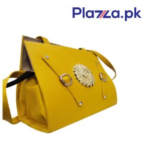 Kids Leather Bags Young Women Leather Handbags