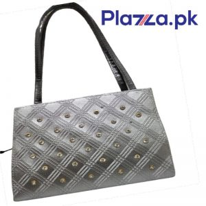 """ladies handbags in Pakistan"""