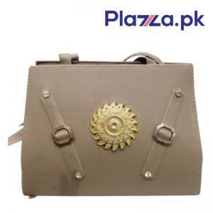 Ladies handbags in PAKISTAN