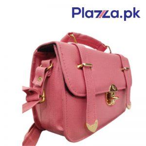 Pink-Rexin-Purse-2