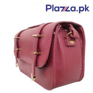 Pink-Stylish-Formal-Purse-4