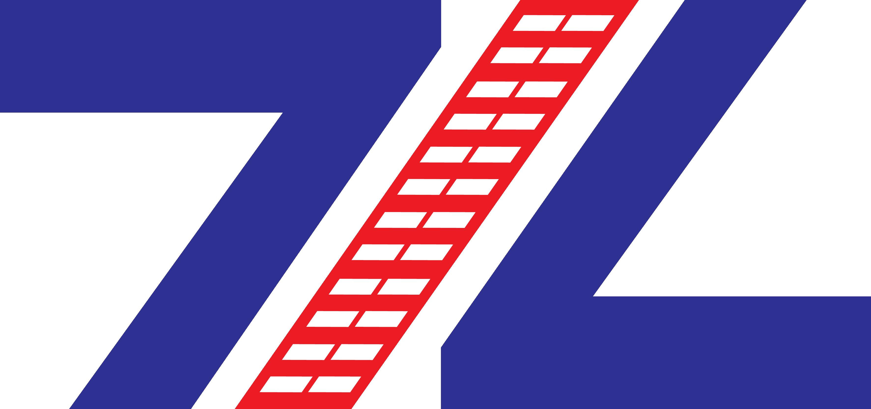 PlazzaPK