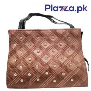 Women hand bags in Pakistan