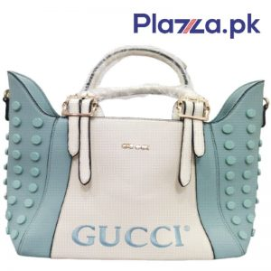 Ladies GUCCI hand bags in Pakistan d