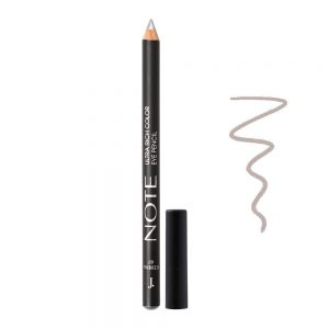 Note Ultra Rich Color Eye Pencil 07 Ice Berg